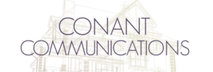 Conant Communications