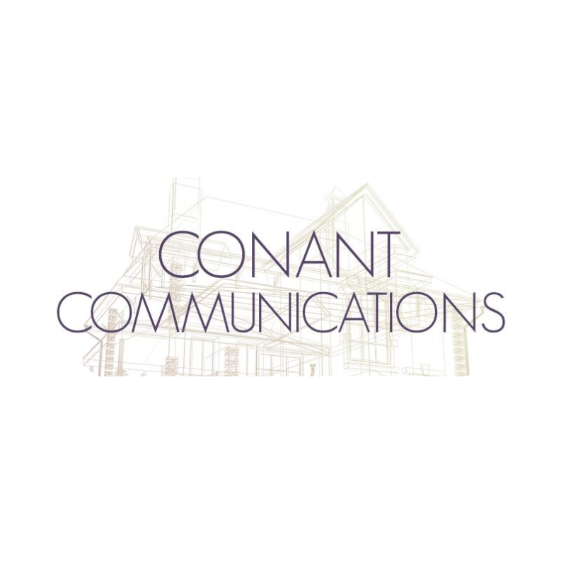 conant communications  u2013 general contracting  u0026 technology integration